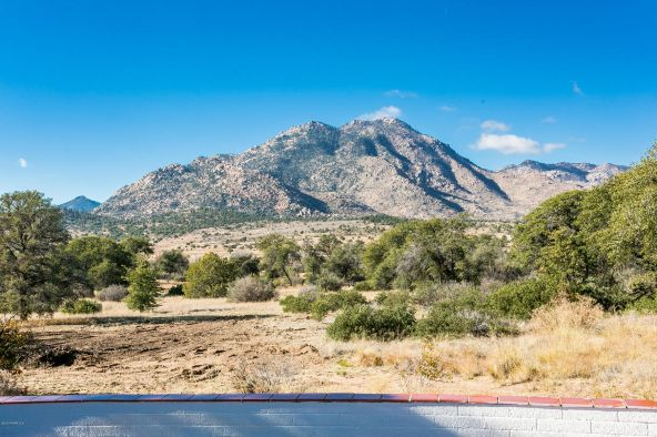 7765 N. Williamson Valley Rd., Prescott, AZ 86305 Photo 24
