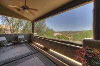 Home for sale: 12248 N. Chama Dr., Fountain Hills, AZ 85268