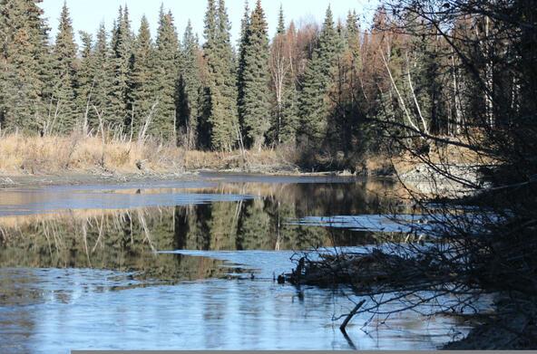 68912 S. Denali Vista Dr., Willow, AK 99688 Photo 5