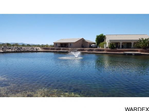 10733 S. Blue Water Bay, Mohave Valley, AZ 86440 Photo 26
