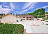 Home for sale: 26 Rollingwood Dr., Rolling Hills Estates, CA 90274