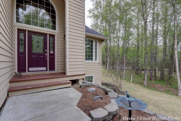 6751 Lauden Cir., Anchorage, AK 99502 Photo 54