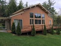 Home for sale: 4362 Rte 131 Weathersfield, 05030 Rd., Weathersfield, VT 05151
