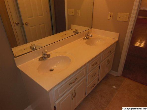 117 Preswick Pl., Huntsville, AL 35806 Photo 15