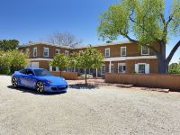 Home for sale: 711 Panorama Ln., Santa Fe, NM 87501