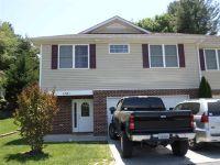 Home for sale: 1581 Edgerton Ct., Harrisonburg, VA 22801