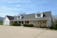 Home for sale: 7503 Industrial Rd., Florence, KY 41042