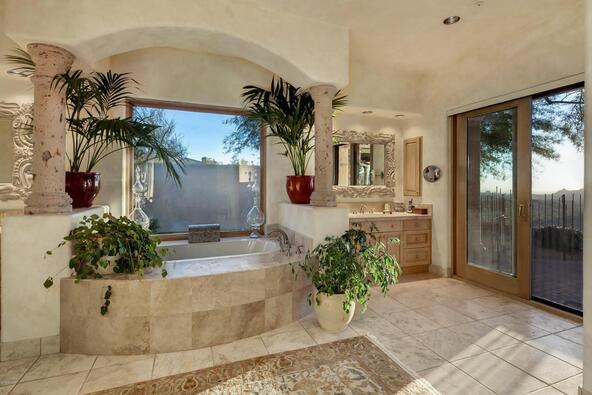 39415 N. Tom Morris Rd., Scottsdale, AZ 85262 Photo 20