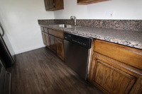 Home for sale: 1062 Coast Village Rd., Santa Barbara, CA 93108
