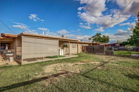 2120 S. Campbell, Tucson, AZ 85713 Photo 54