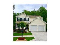 Home for sale: 239 Diamond Valley Pass, Canton, GA 30114