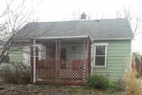 Home for sale: 1907 N. 27th, Terre Haute, IN 47804