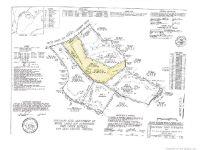 Home for sale: Lot 2 Farmers Dr., Barhamsville, VA 23011