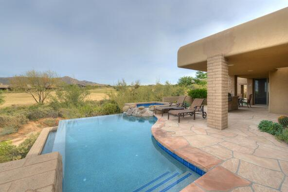 10928 E. Graythorn Dr., Scottsdale, AZ 85262 Photo 1