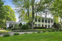 Home for sale: 1709 Bulls Head Rd., Clinton Corners, NY 12514