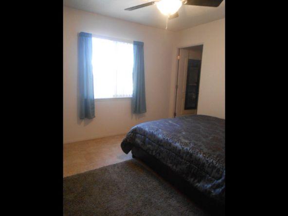 13547 E. 49th St., Yuma, AZ 85367 Photo 6
