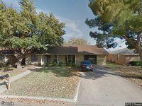 Home for sale: Kenwood, Abilene, TX 79601