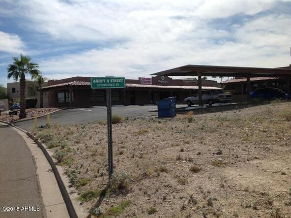 16907 E. Enterprise Dr., Fountain Hills, AZ 85268 Photo 5
