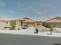 Home for sale: Caracara, Marana, AZ 85653