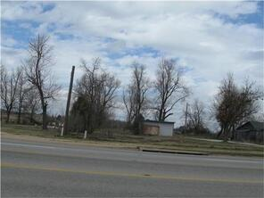 6.82 Ac W. Henri de Tonti Blvd., Tontitown, AR 72762 Photo 6