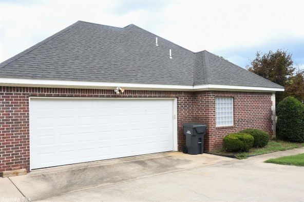 805 Sandra Ln., Jonesboro, AR 72401 Photo 3