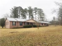 Home for sale: 3042 W. Hwy. 106 Hwy., Georgiana, AL 36033