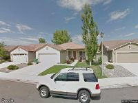Home for sale: Brentford, Reno, NV 89521