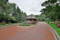 Home for sale: 146 Briarwood, Oak Brook, IL 60523