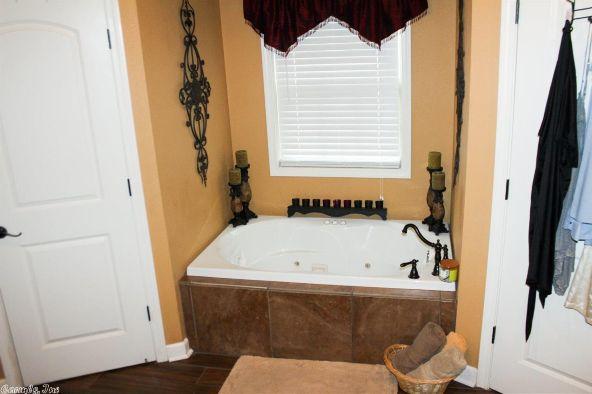 2509 W. Dalton St., Pocahontas, AR 72455 Photo 11