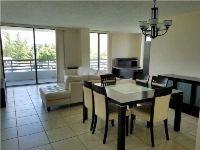 Home for sale: 3300 N.E. 191st St. # 518, Aventura, FL 33180