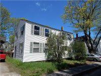 Home for sale: 57 Chestnut St., Bath, ME 04530