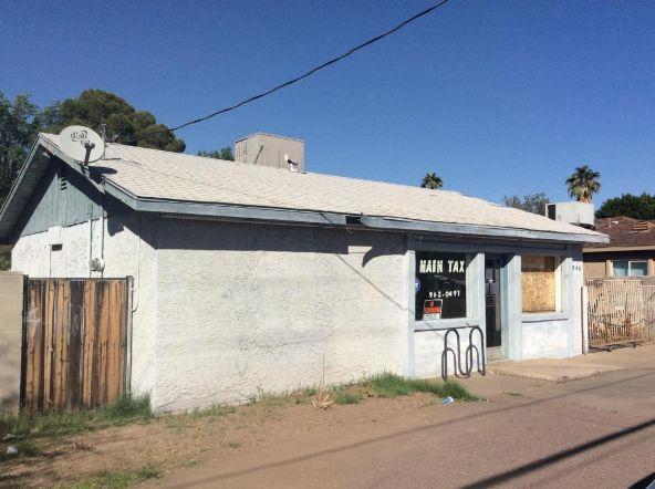546 E. Broadway Rd., Mesa, AZ 85204 Photo 83