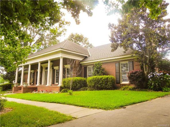 6202 Henley Way, Montgomery, AL 36117 Photo 41