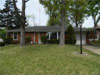 Home for sale: 1815 Deborah Dr., Saint Louis, MO 63125