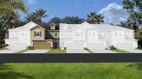 Home for sale: 13500 Fountainbleau Dr, Clermont, FL 34711