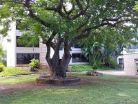 Home for sale: 87-127 Helelua St., Waianae, HI 96792