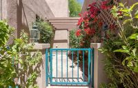 Home for sale: 6070 N. Running Deer Cir., Tucson, AZ 85750