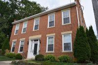 Home for sale: So Dodge St., Galena, IL 61036