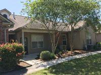 Home for sale: Jefferson Hwy. Unit#Unit E.-3, Baton Rouge, LA 70817