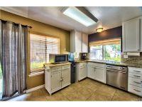 Home for sale: 6886 Mendocino Dr., Riverside, CA 92503