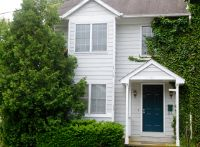 Home for sale: 111 E. Germain St., Winchester, VA 22601