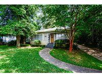 Home for sale: 951 Sheridan Ave., Shreveport, LA 71104