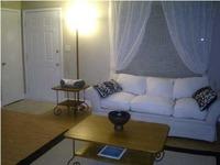 Home for sale: 914 Rue de la Savoie, Mary Esther, FL 32569