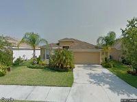 Home for sale: 72nd E. St., Palmetto, FL 34221