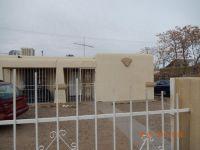 Home for sale: 10211 Jenaro S.W., Albuquerque, NM 87121