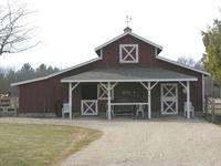 Home for sale: 305 Kirkwood, Osage, IA 50461