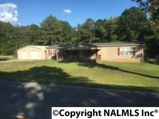 532 Oak Grove Rd., Gadsden, AL 35905 Photo 16