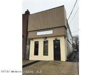 Home for sale: 1015 Asbury Avenue, Asbury Park, NJ 07712