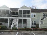 Home for sale: 403 Sunnyside Way, Summerville, SC 29485