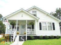 Home for sale: 147 R St., Thomaston, GA 30286